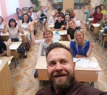 biznes-obuchenie-trenerov (31)-1