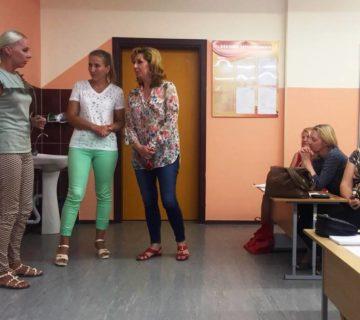 biznes-obuchenie-trenerov (4)-1
