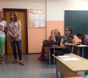 biznes-obuchenie-trenerov (6)-1