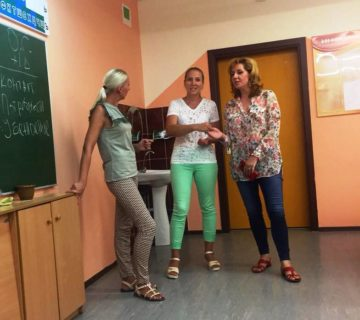biznes-obuchenie-trenerov (9)-1