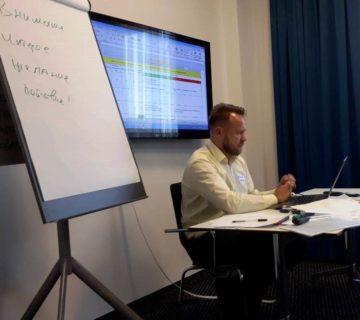 trening-prodaj-medicinskih-uslug (14)-1