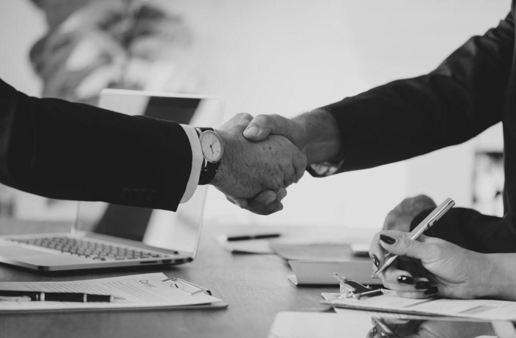 biznes-partnerstvo-2-1