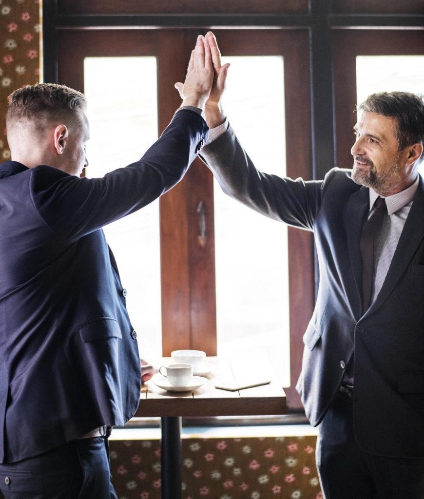 biznes-partnerstvo-4-1