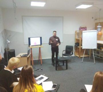 time-management-dlya-podrostkov (10)-1