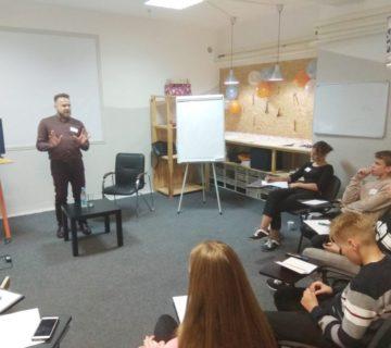 time-management-dlya-podrostkov (13)-1