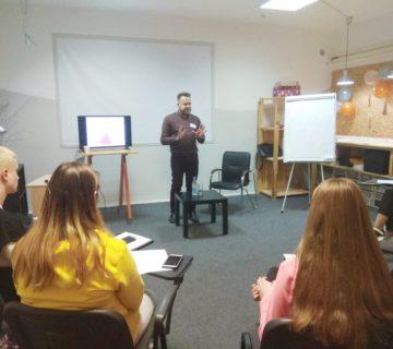 time-management-dlya-podrostkov (15)-1