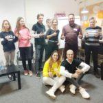 time-management-dlya-podrostkov (21) -1