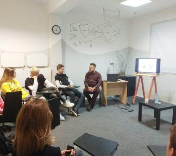 time-management-dlya-podrostkov (7)-1