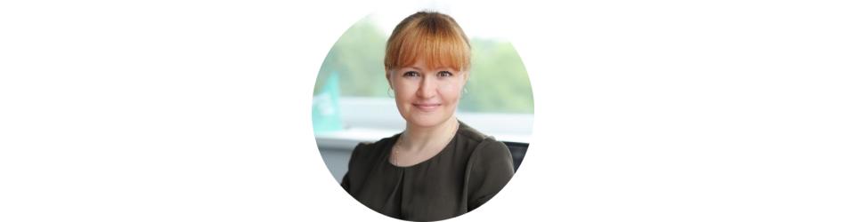 HR-brend-2018-vochezkaya