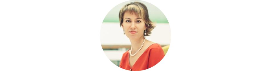 HR-brend-2018-samatova