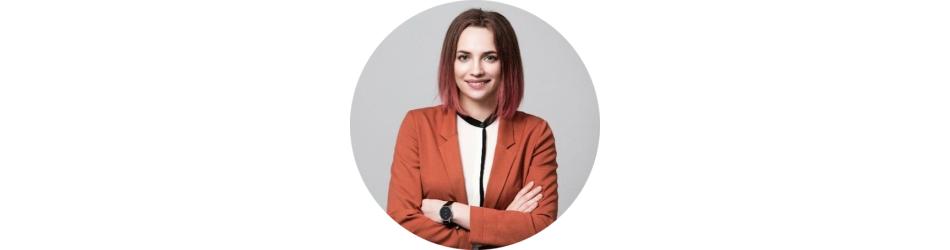 HR-brend-2018-stecenko