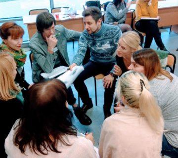 psihologiya-pokupatelya (1)-4