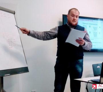 etapy-aktivnykh-prodazh-b2b (8)-1