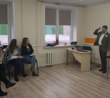 salonnye-prodazhi-mebeli (1)-1
