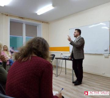 salonnye-prodazhi-mebeli (12)-1