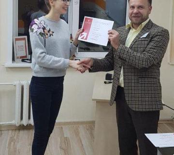 salonnye-prodazhi-mebeli (15)-1