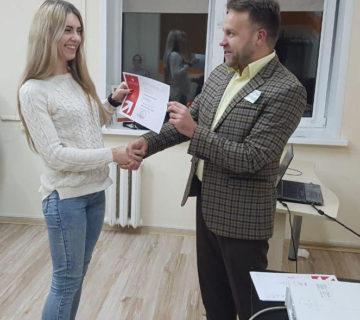 salonnye-prodazhi-mebeli (16)-1
