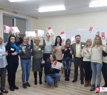 salonnye-prodazhi-mebeli (2)-1