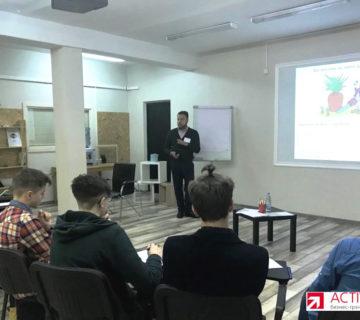 time-menedzhment-dlya-podrostkov-trening (3)-1