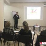 time-menedzhment-dlya-podrostkov-trening (4)-1