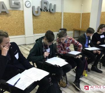 time-menedzhment-dlya-podrostkov-trening (5)-1