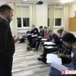 time-menedzhment-dlya-podrostkov-trening (33)-1