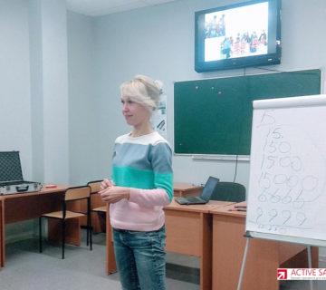 trening-trenerov-v-minske (2)-1
