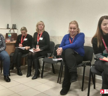 treningi-dlya-rieltorov (10)-1