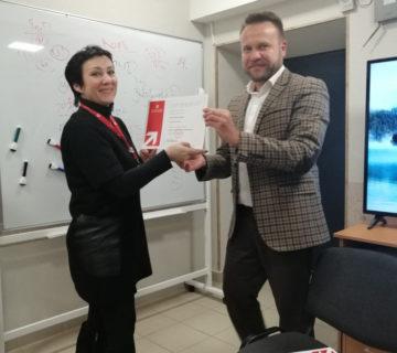 treningi-dlya-rieltorov (24)-1