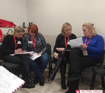 treningi-dlya-rieltorov (3)-1