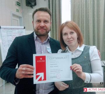 tekhniki-prodazh-na-rynke-B2B (20)-1