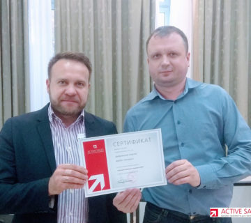 tekhniki-prodazh-na-rynke-B2B (22)-1