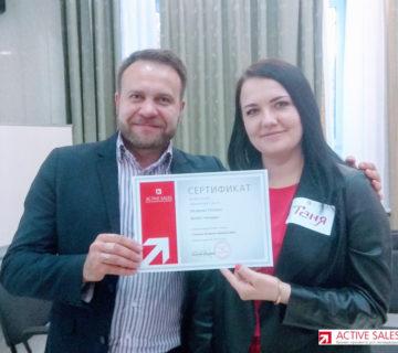 tekhniki-prodazh-na-rynke-B2B (24)-1
