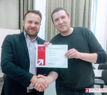 tekhniki-prodazh-na-rynke-B2B (25)-1