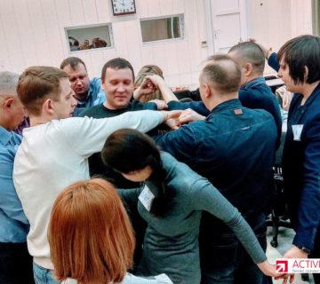 tekhniki-prodazh-na-rynke-B2B (3)-1