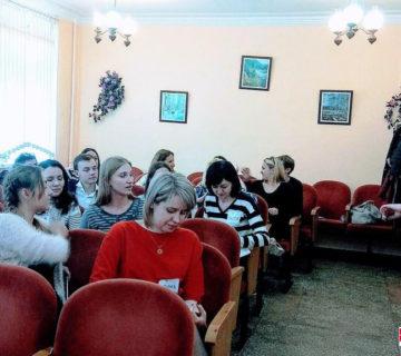 Prodazhi-turisticheskikh-uslug (11)-1