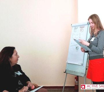 Prodazhi-turisticheskikh-uslug (6)-1