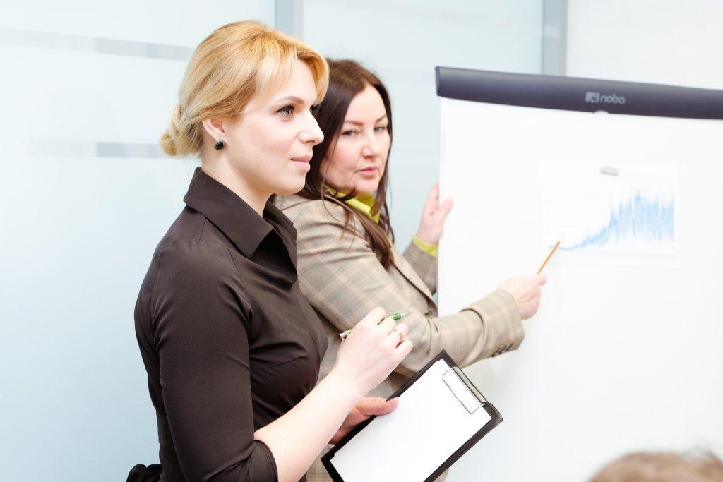metod-nps-ozenka-loyalnosti-klientov-2-1