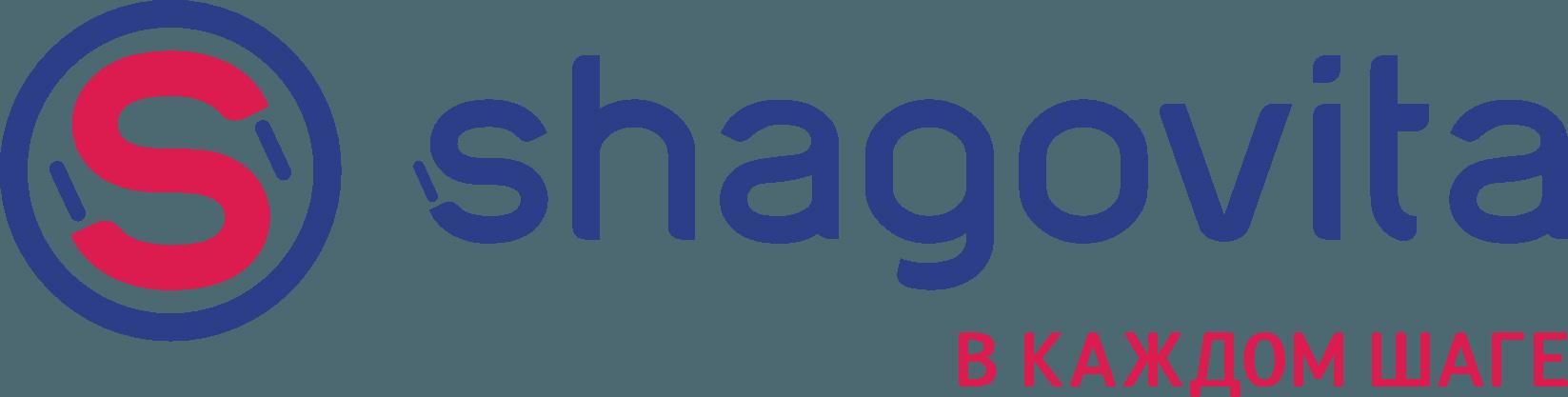 logo-shagovita-1