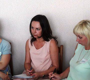 tehniki-prodazh-v-salone-mebeli-31