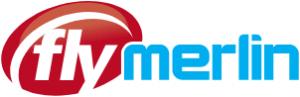 merlintour-logo-1